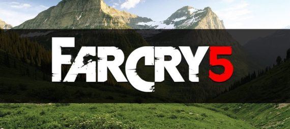 far cry 5 crash fix