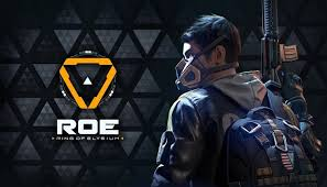 Ring of Elysium black screen
