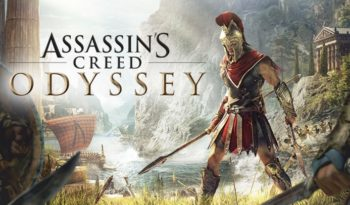 Assassin's Creed Odyssey repack