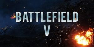 Battlefield 5 game codex