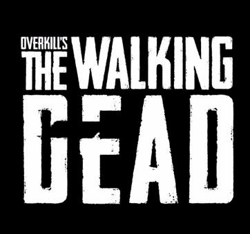 Overkill's The Walking Dead Crack Download