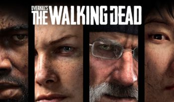 Overkill's The Walking Dead download full