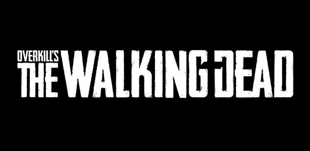 Overkill's The Walking Dead Corepack Repack