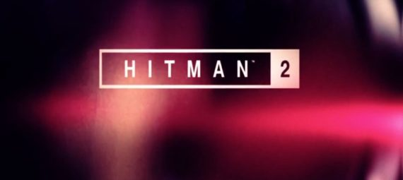 Hitman 2 Codex