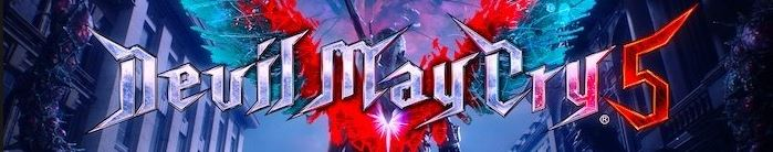 Devil May Cry 5 cpy patch