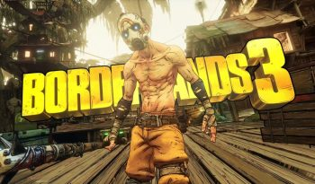 Borderlands 3 crack codex cpy